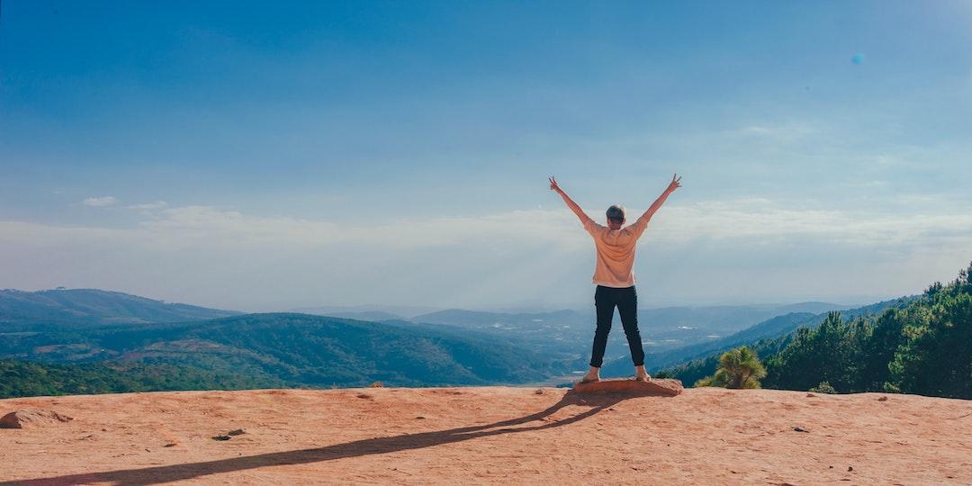 成功体験 自己効力感 何を成功とするか