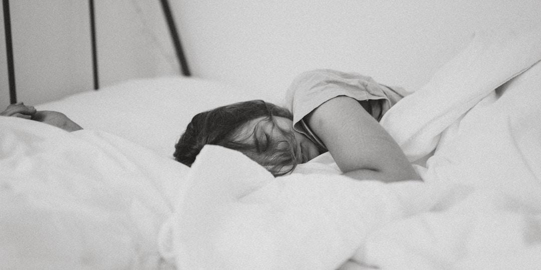 アロマ 効果 おすすめ リラックス 香り 系統別
