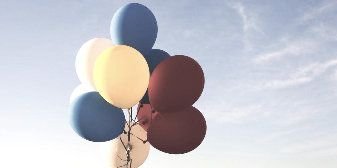運も実力のうち 運が良い人 3つの共通点