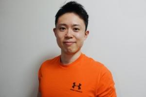 スポーツメンタルコーチ石井タイキ