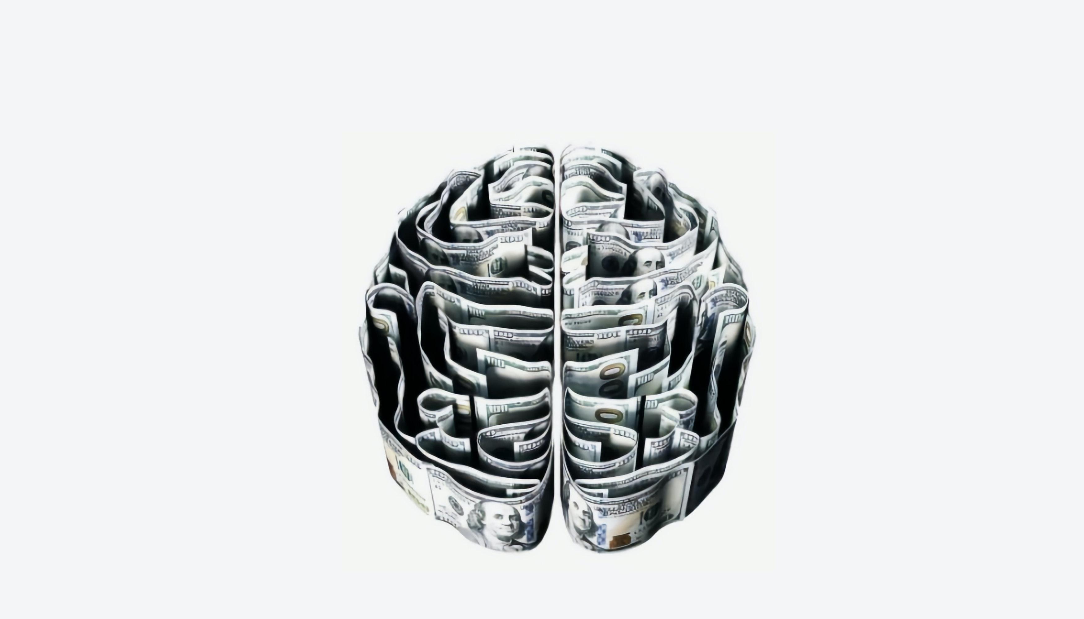 心理学と脳科学について