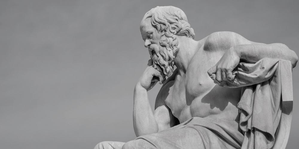 習慣に関するアリストテレスの名言