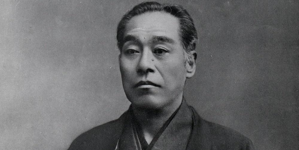 努力に関する福沢諭吉の名言
